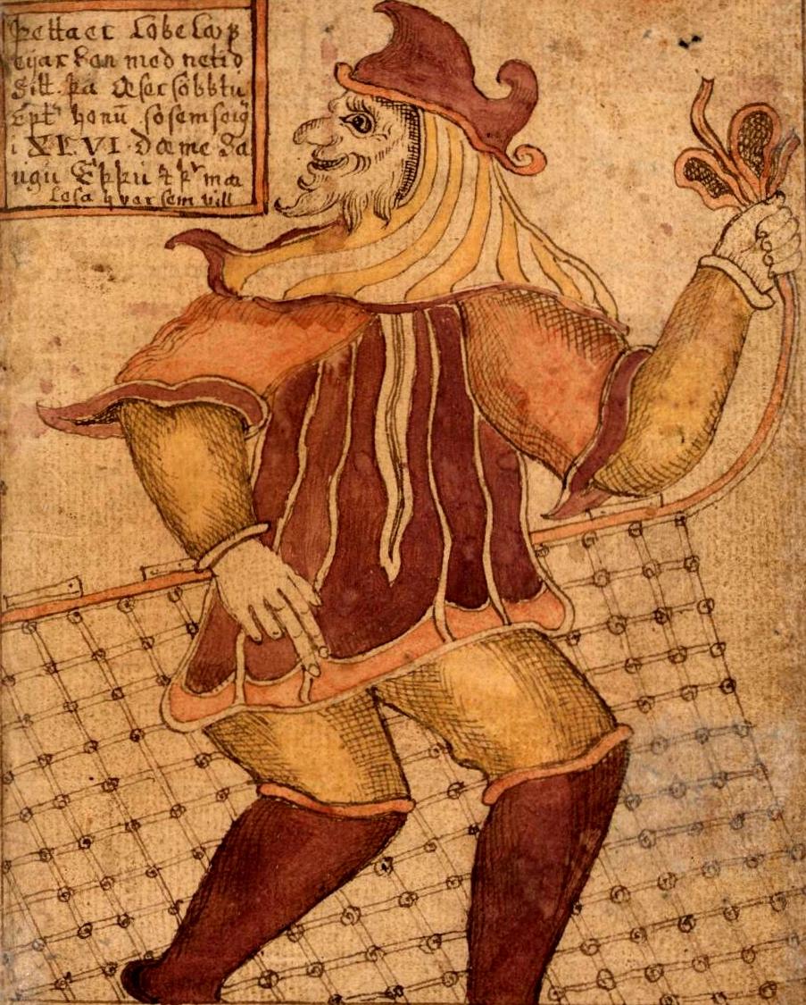 https://norse-mythology.org/wp-content/uploads/2012/11/Loki.jpg