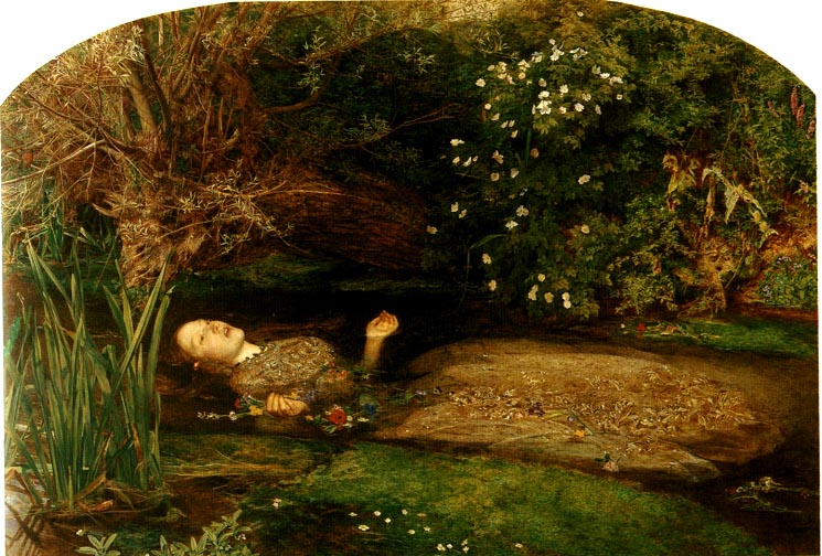 ophelias suicide note Research essay sample on ophelia developed by symbolism imagery and irony custom essay writing ophelia ophelias hamlet character customer center ophelia commits suicide and the gentleness of her character is ultimately revealed through the peacefulness of her decent into the afterlife.