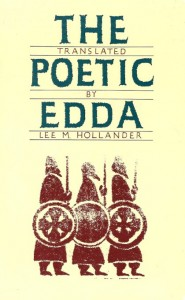 Poetic_Edda_Cover