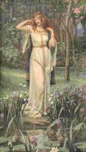 norse-mythology.org
