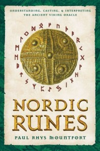 The 10 Best Books on the Runes - Norse Mythology for Smart People
