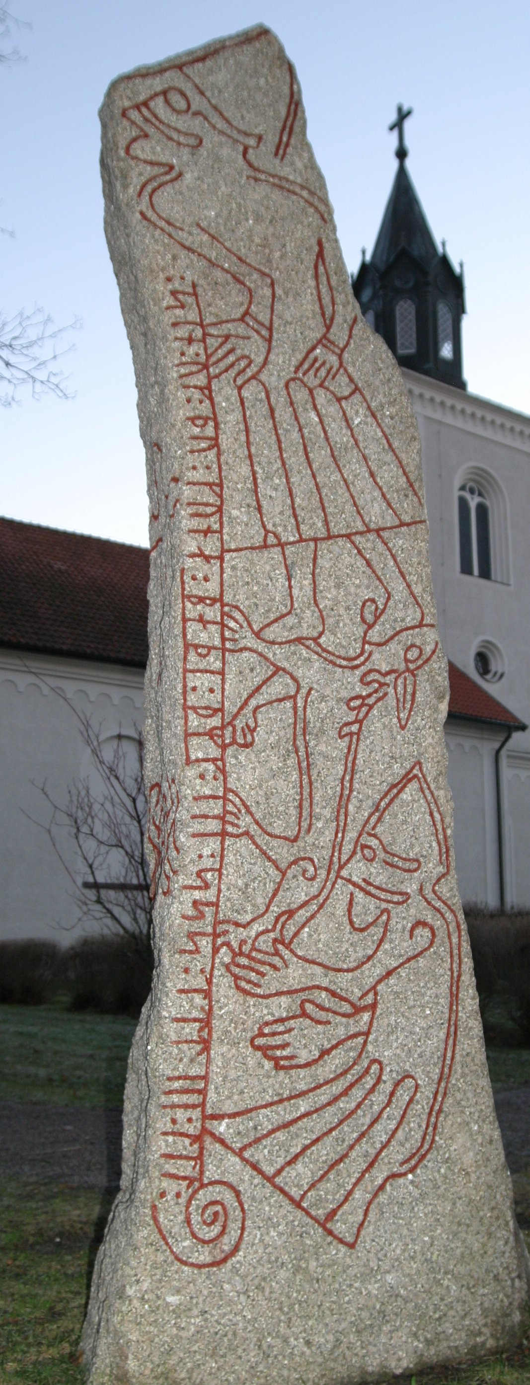 the origins of the runes norse mythology for smart people