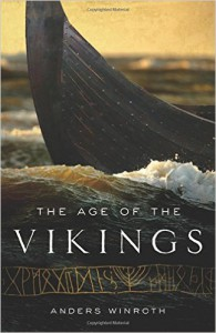 The 10 Best Books on the Vikings - Norse Mythology for Smart