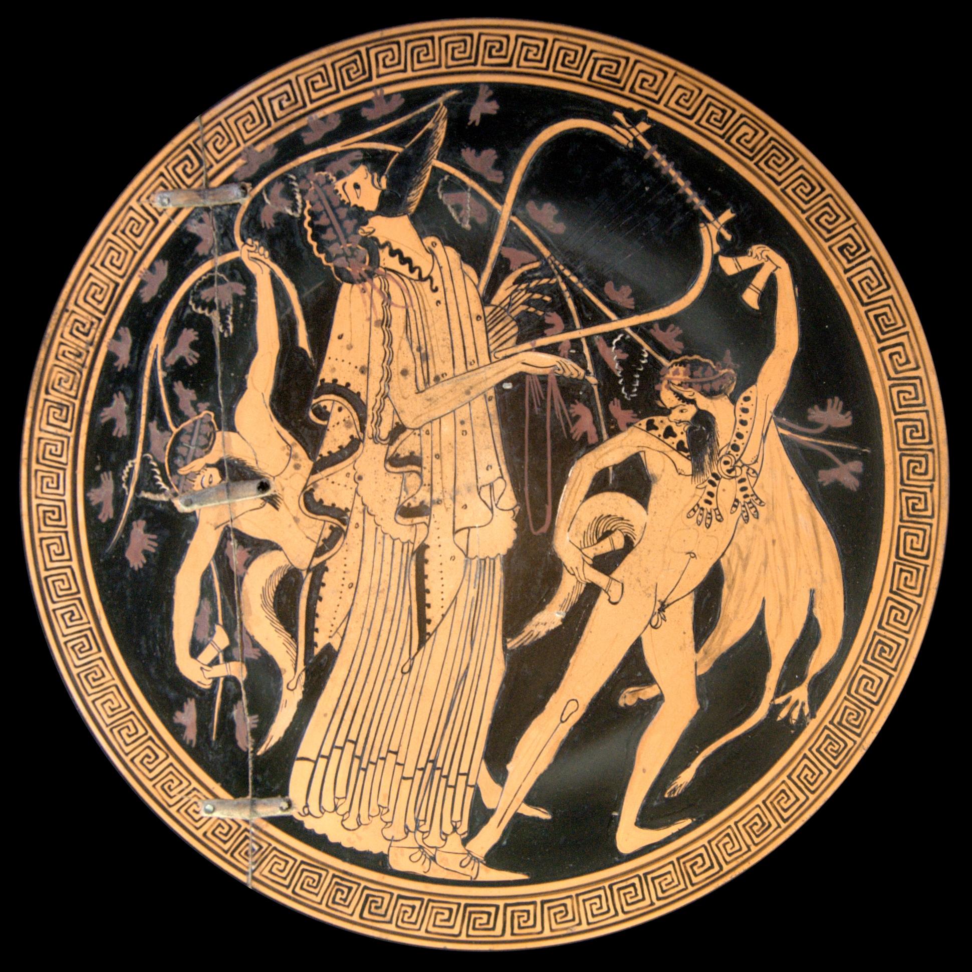 The 10 Best Greek Mythology Books Norse Mythology For Smart People