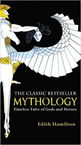 The 10 best greek mythology books norse mythology for smart people mythology edith hamilton fandeluxe Gallery