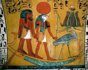 The 10 Best Egyptian Mythology Books - Norse Mythology for Smart People