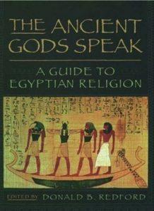 Belief: - A Novel of Ancient Egypt