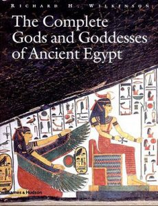 The 10 Best Egyptian Mythology Books - Norse Mythology for
